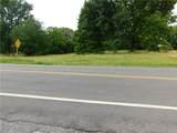 0000 Sherrills Ford Road - Photo 3