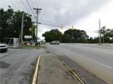 0000 Sherrills Ford Road - Photo 4
