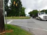 0000 Sherrills Ford Road - Photo 5