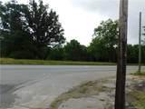 0000 Sherrills Ford Road - Photo 6
