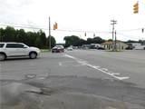 0000 Sherrills Ford Road - Photo 7