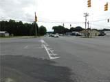 0000 Sherrills Ford Road - Photo 8