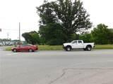 0000 Sherrills Ford Road - Photo 9