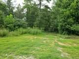 3202 Panoramic Vista Court - Photo 17
