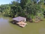 3202 Panoramic Vista Court - Photo 22