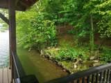 3202 Panoramic Vista Court - Photo 8