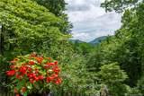 233 Mountain View Drive - Photo 33