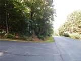 300 Shadecrest Lane - Photo 3