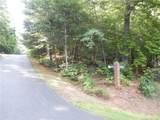 300 Shadecrest Lane - Photo 4
