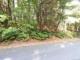 300 Shadecrest Lane - Photo 6