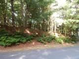 300 Shadecrest Lane - Photo 7
