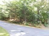 300 Shadecrest Lane - Photo 8
