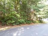 300 Shadecrest Lane - Photo 9