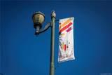 812 Mcdonald Avenue - Photo 32