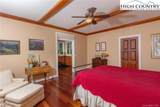 528 Red Tailed Hawk Road - Photo 11