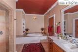 528 Red Tailed Hawk Road - Photo 12