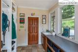 528 Red Tailed Hawk Road - Photo 13
