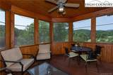 528 Red Tailed Hawk Road - Photo 16