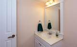 528 Red Tailed Hawk Road - Photo 17