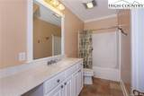 528 Red Tailed Hawk Road - Photo 21