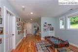 528 Red Tailed Hawk Road - Photo 22