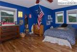 528 Red Tailed Hawk Road - Photo 24