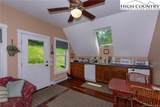 528 Red Tailed Hawk Road - Photo 30