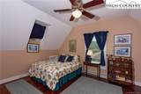 528 Red Tailed Hawk Road - Photo 31