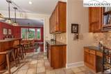 528 Red Tailed Hawk Road - Photo 9