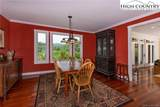 528 Red Tailed Hawk Road - Photo 10