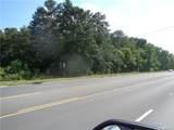 0 Hwy 24/27 Highway - Photo 1