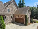 21324 Olde Quarry Lane - Photo 4