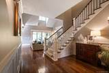 21324 Olde Quarry Lane - Photo 8