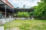408 Depot Street - Photo 9