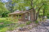 2959 Mt Pleasant Road - Photo 41