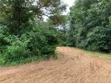 VAC 12.15acres Maranatha Drive - Photo 12