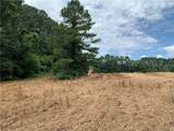VAC 12.15acres Maranatha Drive - Photo 13