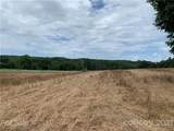 VAC 12.15acres Maranatha Drive - Photo 20