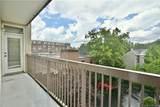 405 7th Street - Photo 24