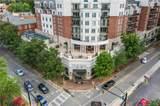 405 7th Street - Photo 30