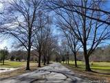 2643 Locust Road - Photo 3