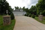 179 Torrence Chapel Road - Photo 45