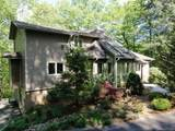 54 White Squirrel Lane - Photo 4