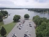 215 Harbor Landing Drive - Photo 25