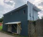 215 Newfound Street - Photo 4