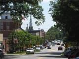 0000 Salisbury Road - Photo 6