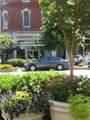 0000 Salisbury Road - Photo 7