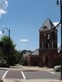 0000 Salisbury Road - Photo 10