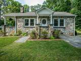 367 Old Clear Creek Road - Photo 1