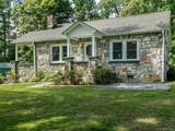 367 Old Clear Creek Road - Photo 2